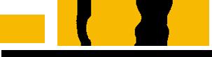 Tractari auto Bucuresti | Platforma cu rampa